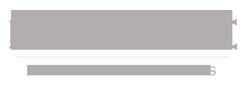 Logo Enclave Asesores