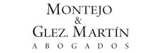 Abogados Montejo y Gonzalez Martín