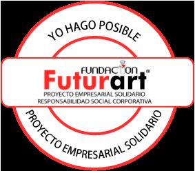 Fundación Futurart en Talavera de la Reina