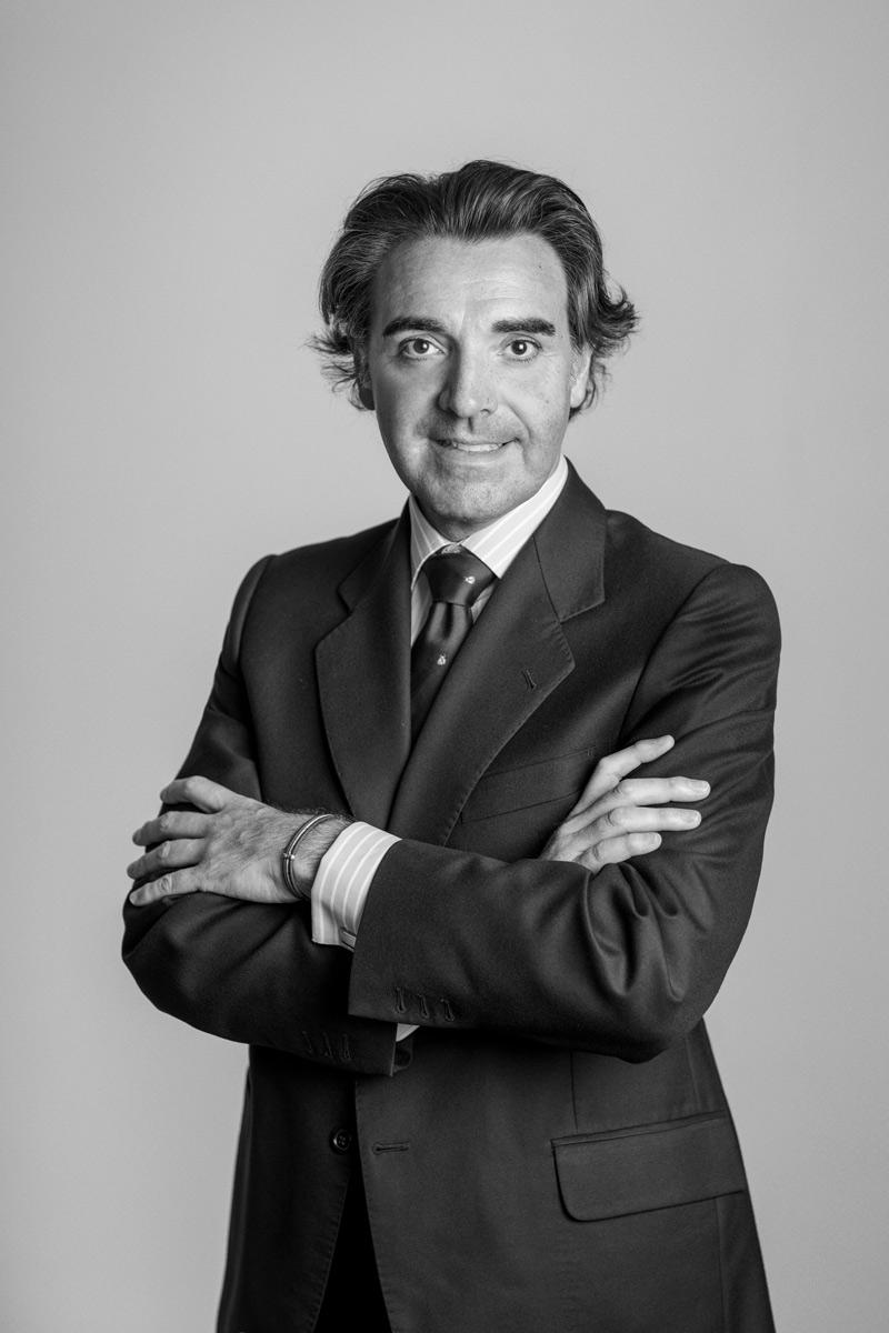 Roberto González Martín