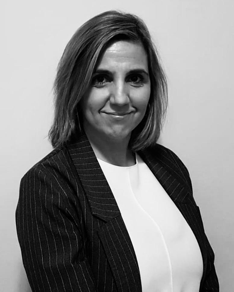 Marta López García
