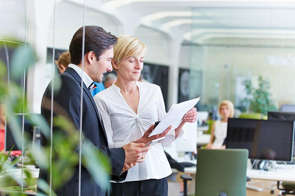 Criterios de la inspección de trabajo y seguridad social en materia de registro de jornada