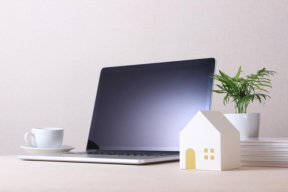La devolución de los gastos de constitución de la hipoteca