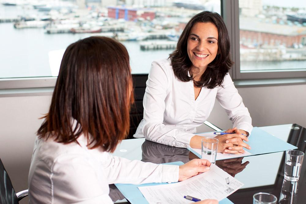 Solución al incumplimiento de las obligaciones laborales del empresario: El Compliance Laboral