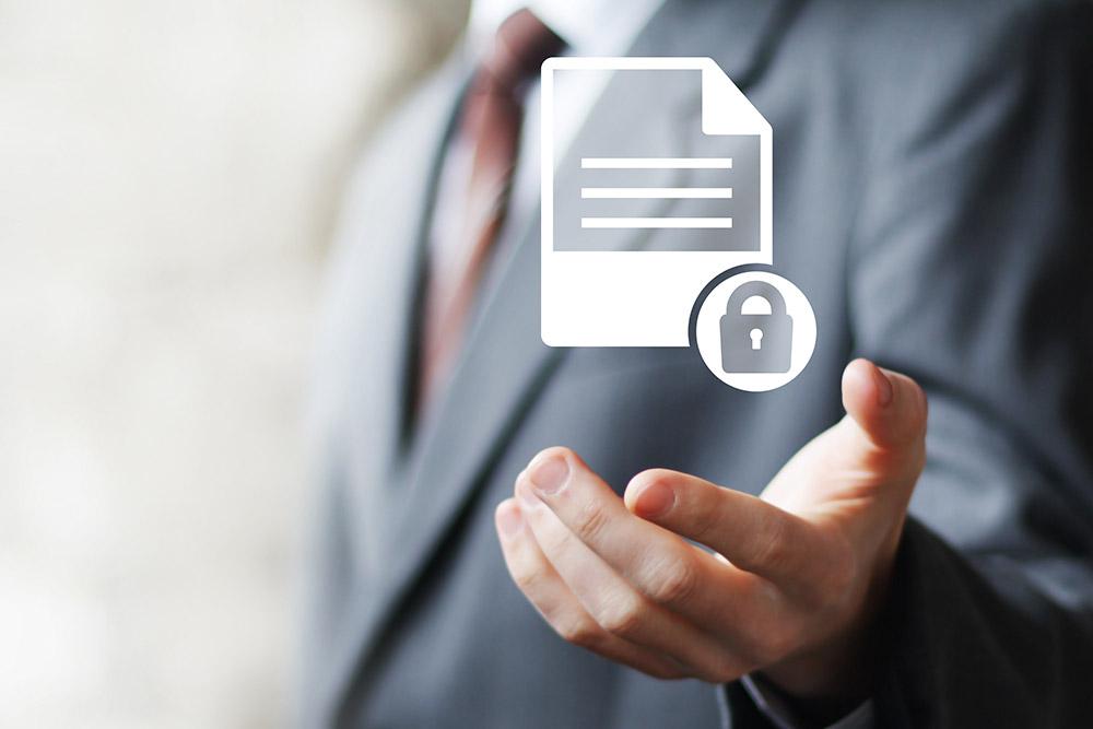 El nuevo reglamento de protección de datos: sus claves