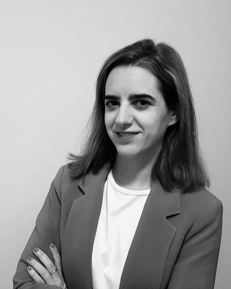 Virginia Ramos González de Rivera