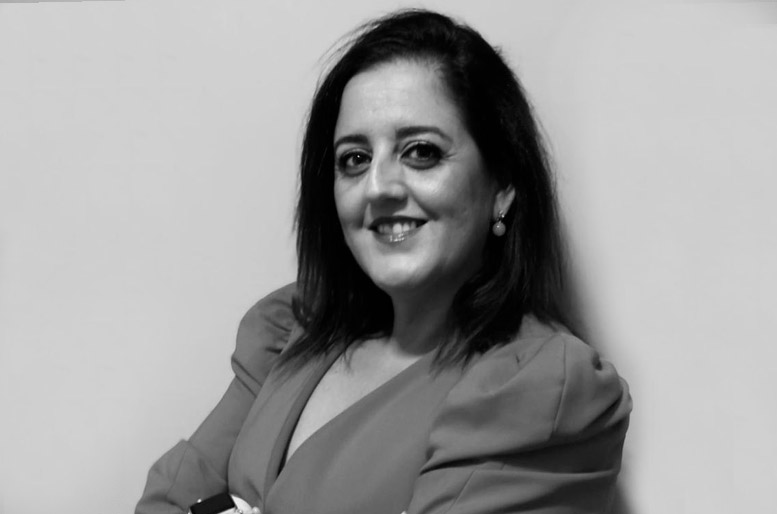 Elena Lapole Ávila